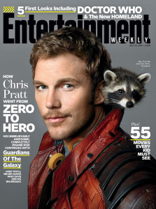 chris_pratt_ew01