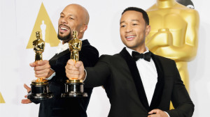 common-john-legend-oscars-glory