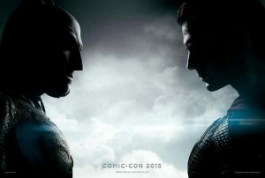 Batman v Superman_new