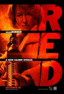 Red-Helen-Mirren-Poster-600x875