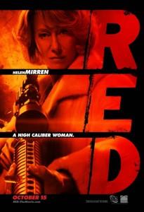 Red-Helen-Mirren-Poster-600x875