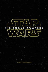 Star_Wars-The_Force_Awakens-Poster