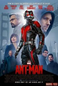 ant-man_02
