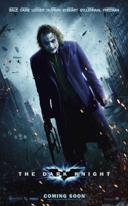 joker_the_dark_knight