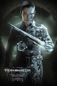 terminator_t1000