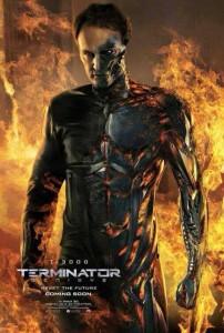terminator_t3000