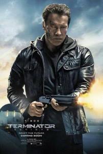 terminator_t800