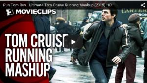 tom-cruise-running