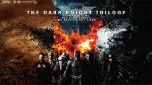 the-dark-knight-trilogy