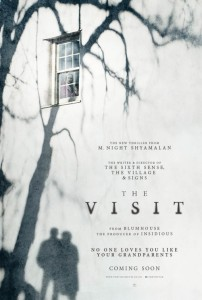 the visit02