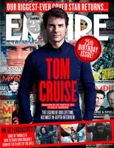 トム・クルーズ_empire