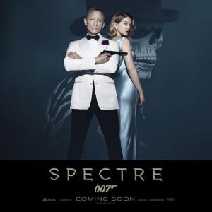 007 スペクター05