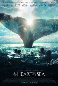 In The Heart of The Sea02