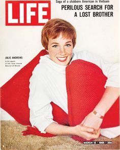 Julie_Andrews_LIFE