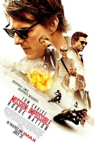 Mission Impossible_Rogue Nation02