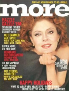 Susan Sarandon_more