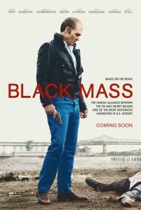 black-mass02
