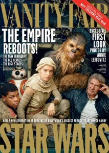 star-wars-force-awakens-vanity-fair-large-720x1010