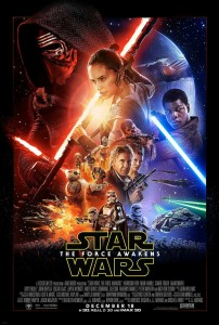 star_wars_the_force_awakens_new