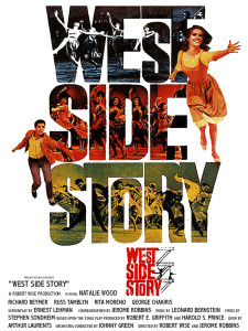 west side story02