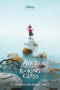 Alice Through the Looking Glass02