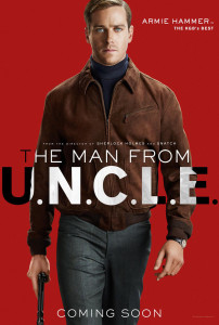 The Man from U.N.C.L.E._armie_hammer