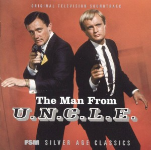 The Man from U.N.C.L.E._original