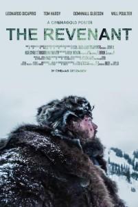 The Revenant02