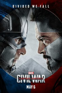 captain_america_civil_war01