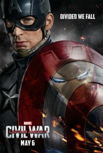 captain_america_civil_war02