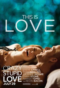 crazy_stupid_love_love