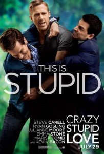 crazy_stupid_love_stupid