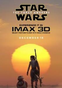 スター・ウォーズ_IMAX