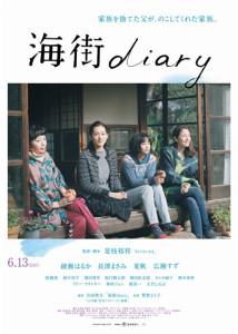 海街diary02