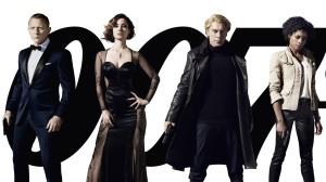 007_skyfall_poster02