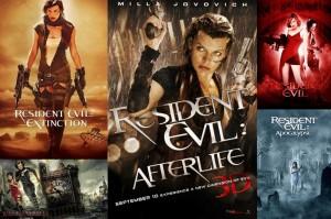 Resident Evil02