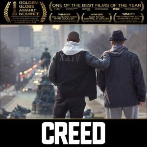 creed_nomination