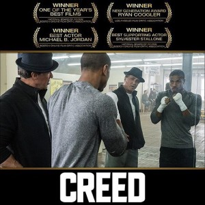 creed_nomination2