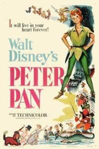 peter_pan02