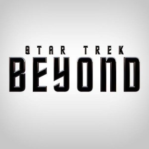 star_trek_beyond_logo
