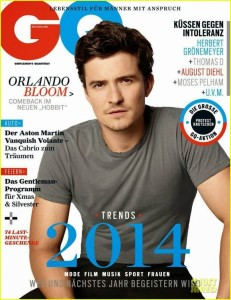 Orlando Bloom_GQ