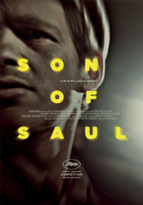 SON OF SAUL02