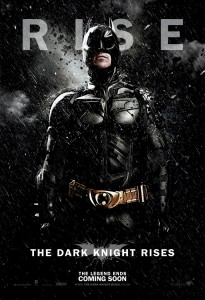The Dark Knight Rises_batman