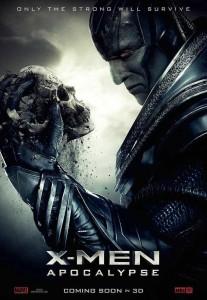 X-MEN_apocalypse01