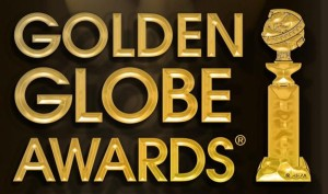 golden_globe_award_golden_globes_logo