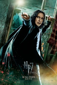 harry potter snape02