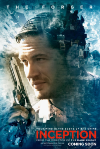inception_tom_hardy