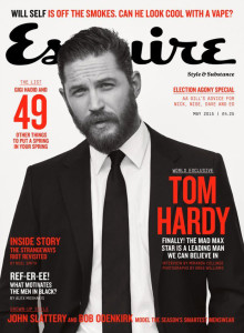 tom_hardy_esquire