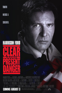 Clear_And_Present_Danger03