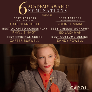 carol_academy